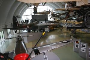 RAF 1