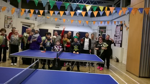 tabletennistournament2