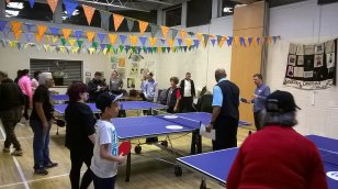 tabletennistournament3